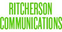 Ritcherson Communications