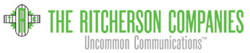 The Ritcherson Companies